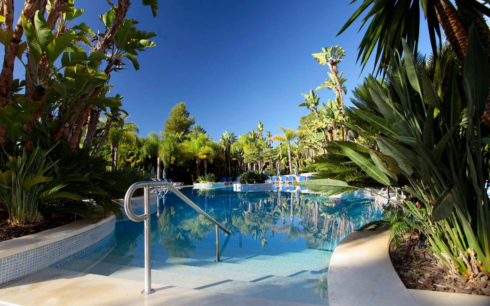 single parent 5 star holidays Single parent holidays in the uk and abroad friendly, fun single parent groups the widest choice of locations, holidays and breaks ideal for single parent families.